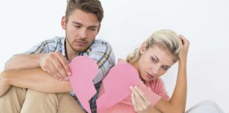 El divorcio: ¿que implica?
