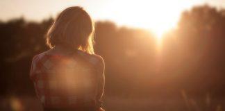Enfrenta la Separación-Tuestima-Divorcio
