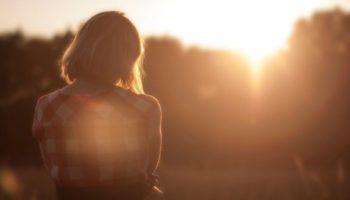 enfrentar separación-Tuestima-Divorcio