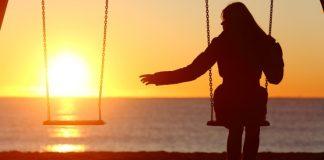 Consejos para afrontar una separación