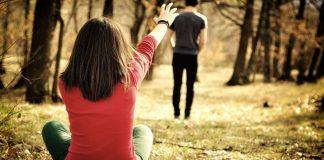Consejos para sobrellevar un divorcio