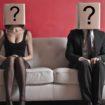 preguntas-claves-antes-de-la-separacion