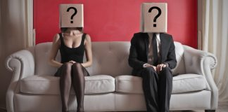 Preguntas claves antes de la Separación