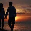 consejos-relaciones-de-pareja