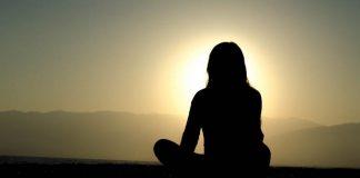 La separación es un paso hacia la evolución-Tuestima-Divorcio