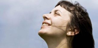 Recuperar la autoestima después de un divorcio