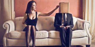 Como afrontar una separación amorosa Parte 1