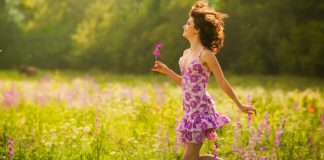 7 claves para cultivar tu mente y alcanzar la felicidad