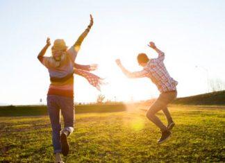 10 hábitos de las personas que gozan de inteligencia emocional y alta autoestima
