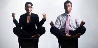 La meditación como herramienta para mejorar tu autoestima