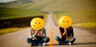 El Origen De La Felicidad