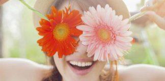 ¿Cómo cerrar ciclos para rescatar tu felicidad