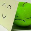 rescate-emocional