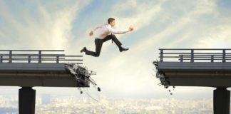 Tips para superar al fracaso | Rescata tu Felicidad