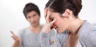 Como superar una ruptura de pareja Parte 1