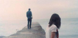 Como superar una separación matrimonial cuando se ama