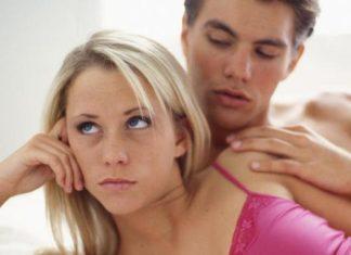 4 signos de aburrimiento de tu vida sexual en pareja
