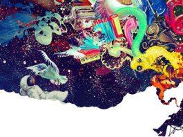 La autovaloración y la confianza como condiciones de la creatividad