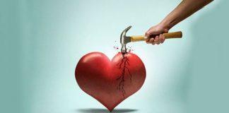 Enfréntate a la desilusión, la vida de pareja no siempre es lo que imaginábamos