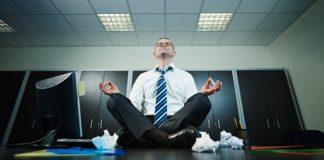 Ejercicios para elevar tu autoestima