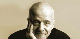 Entrevista a: Paulo Coelho