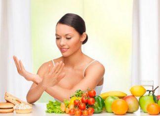 17 poderosos alimentos antienvejecimiento