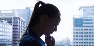 25 características de las personas con baja autoestima