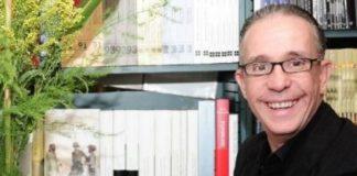 Entrevista a: Lorenzo Campins