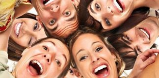 10 recomendaciones para aumentar tu optimismo como motor de una alta autoestima
