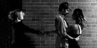 La infidelidad ¿se puede perdonar?   Superar una separación