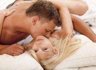 Los mejores tips para gozar de una vida sexual plena