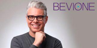 Entrevista a: Julio Bevione