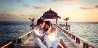 Las etapas del amor en las relaciones de pareja