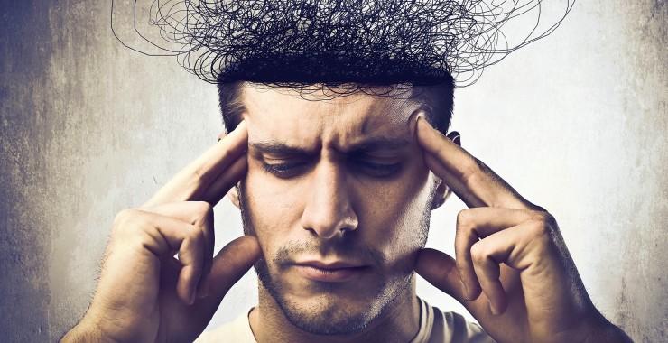 hiệu ứng backfire là cơ chế tự vệ của tâm trí khi gặp phải những bằng chứng đối nghịch