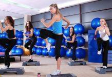 El ejercicio físico una manera de elevar tu autoestima