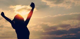 10 tips que te ayudaran a ser asertivo, como expresión de una sana autoestima
