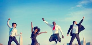10 tips para tu superación personal