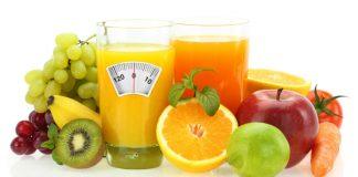 12 tips para desintoxicar tu cuerpo de manera natural y bajar de peso con mayor rapidez
