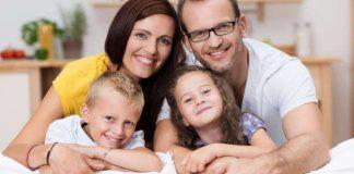 5 sugerencias para elevar la autoestima en los padres