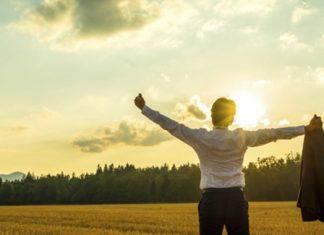 10 pasos para abrirte a la prosperidad y a la abundancia en tu vida