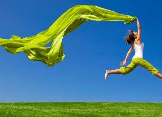 7 recomendaciones infalibles para mejorar tu autoimagen