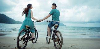 16 claves para ser feliz en una relación de pareja