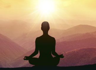 Objetivos, técnicas y beneficios de la meditación