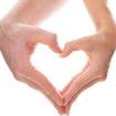 mejorar relación de pareja