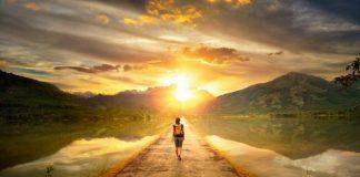 superación personal y lograr el éxito