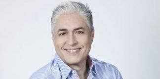 Entrevista a: Carlos Fraga