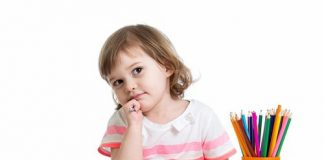 """Qué es el trastorno por déficit de atención e hiperactividad """"TDAH"""" y cómo puede afectar a tu niño"""