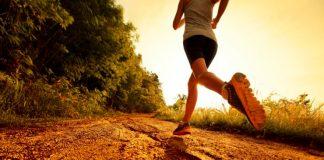 10 beneficios del ejercicio físico en tu salud mental