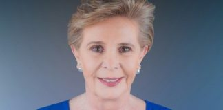 Entrevista a: María Dolores Paoli