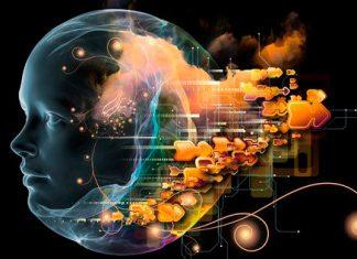 3 pasos para poner en práctica la visualización creativa